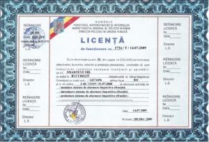 licenta-smarteye