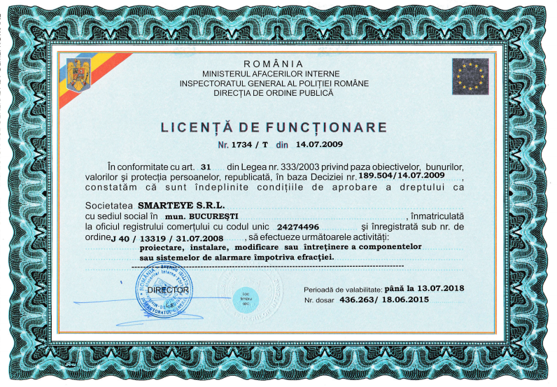licenta2015