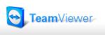teamviewer2009_150